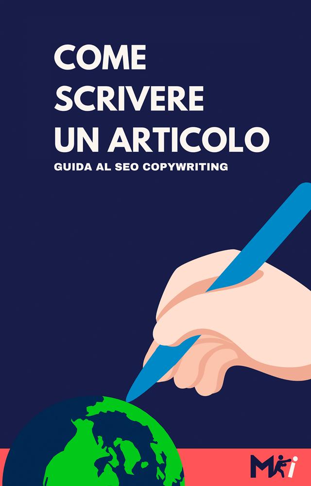 cover-ebook-come-scrivere-un-articolo-guida-al-seo-copywriting
