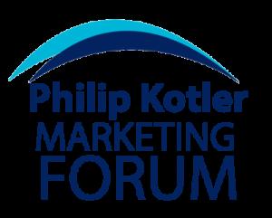 logo-philip-kotler-marketing-forum