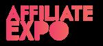 logo-affiliate-expo