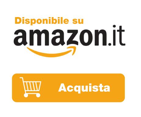 logo-amazon-acquista-white