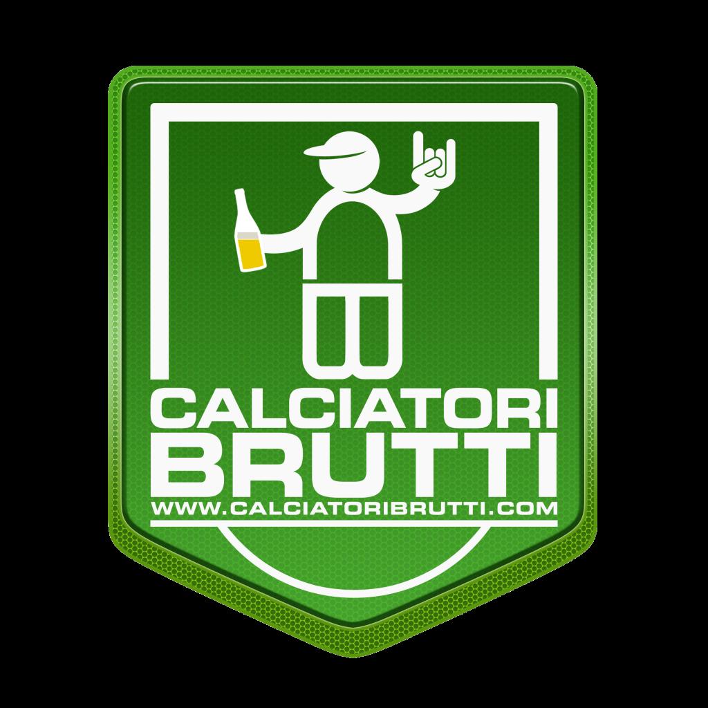 logo-calciatori-brutti