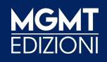 logo-mgmt-edizioni