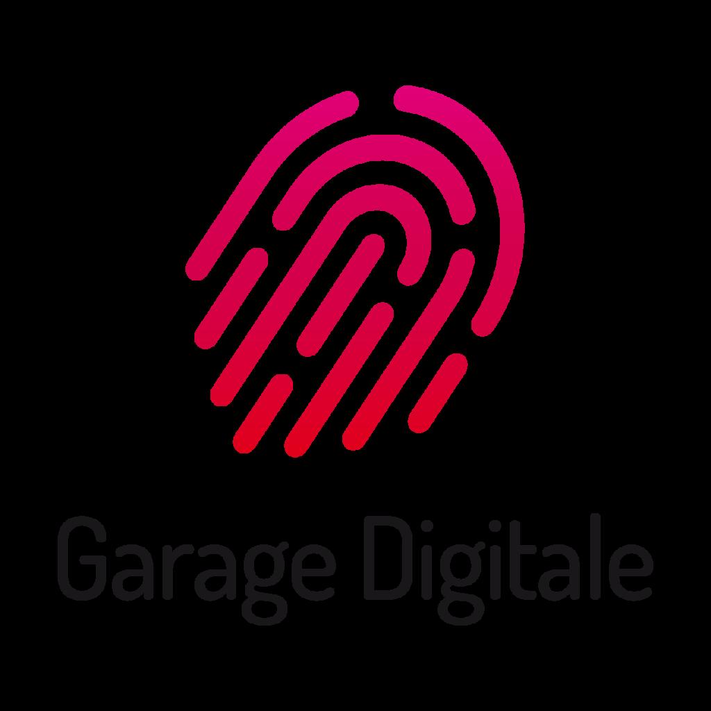 logo-garage-digitale