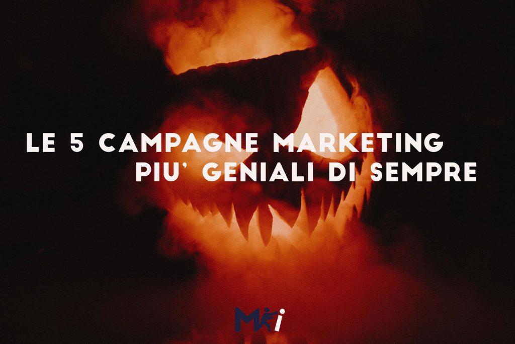 campagne-marketing-halloween