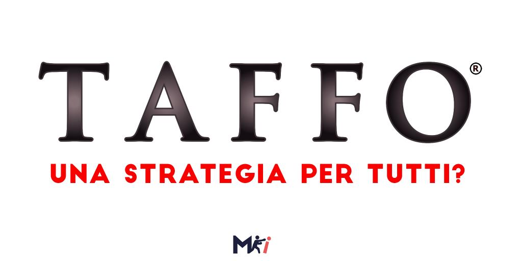 Taffo-strategia-marketing