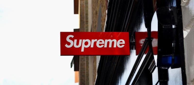 supreme-insegna-negozio