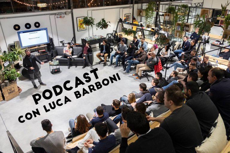intervista-luca-barboni-growth-hacking