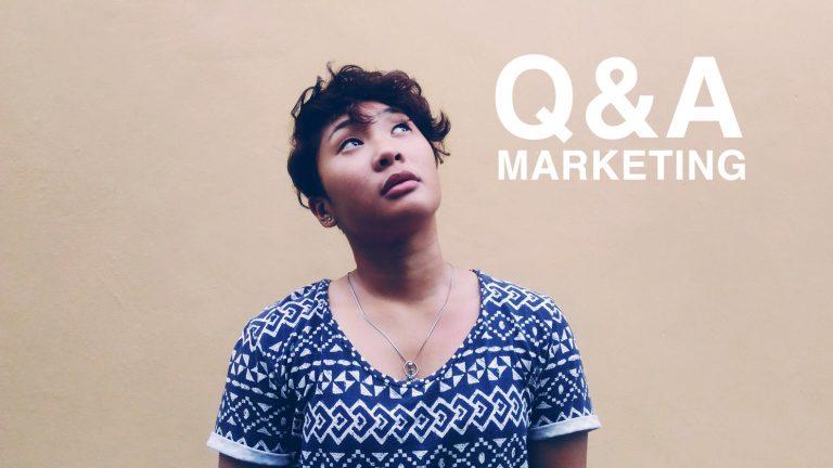 domande-e-risposte-sul-marketing
