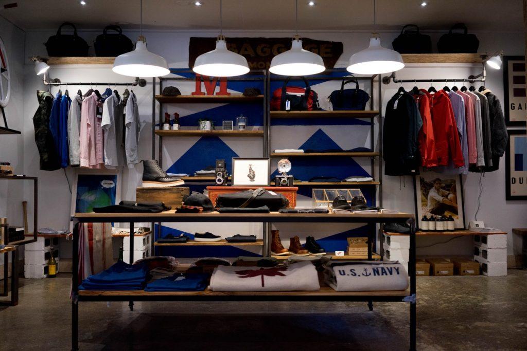 il-futuro-dei-negozi-fisici