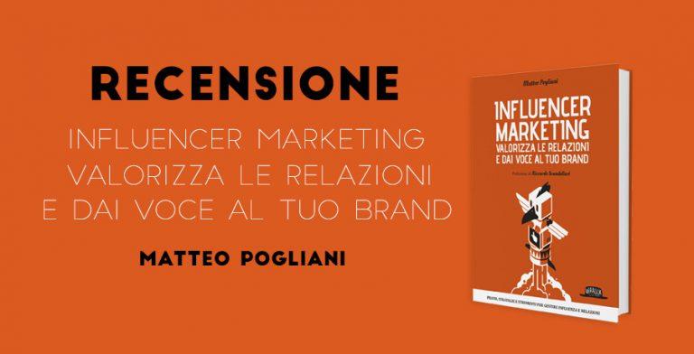 copertina-influencer-marketing-valorizza-le-relazioni-e-dai-voce-al-tuo-brand