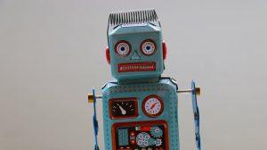 chatbot-nascita-evoluzione-marketing