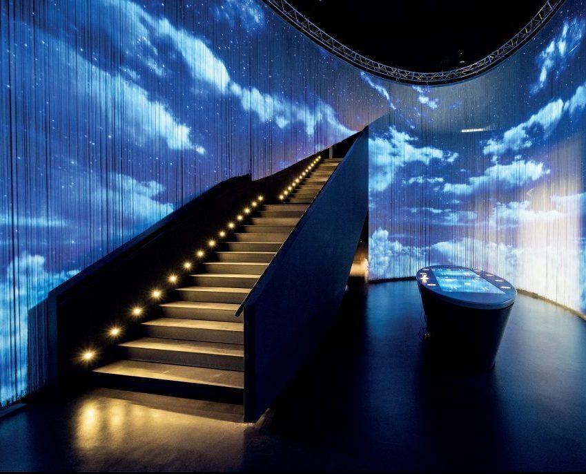 Musei d'impresa