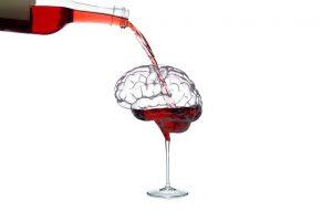 Il neuromarketing del vino