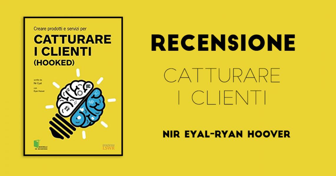 cover-recensione-catturare-clienti
