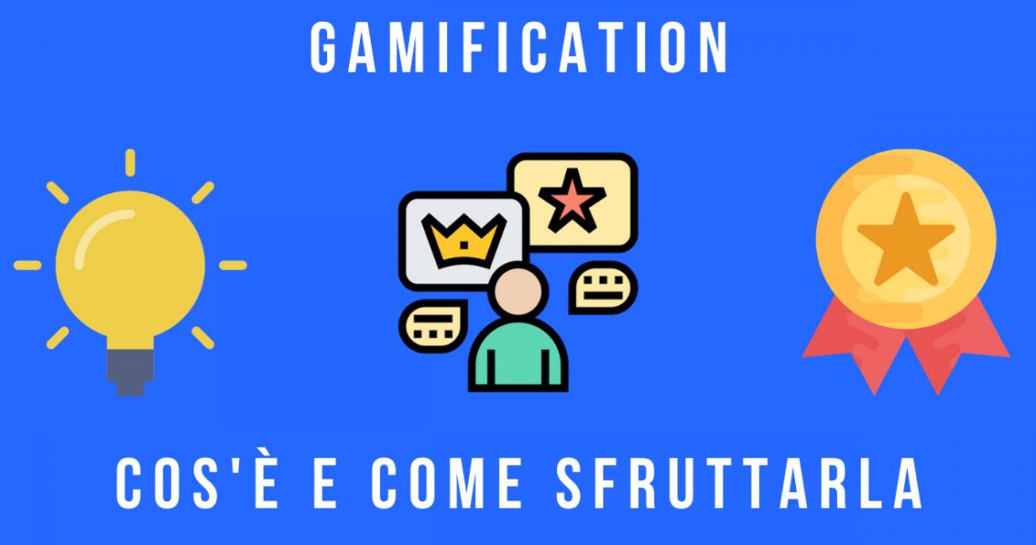 gamification-cose-e-come-sfruttarla