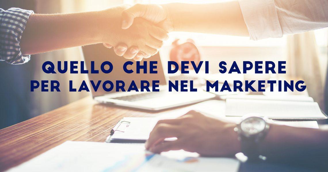 lavorare-nel-marketing