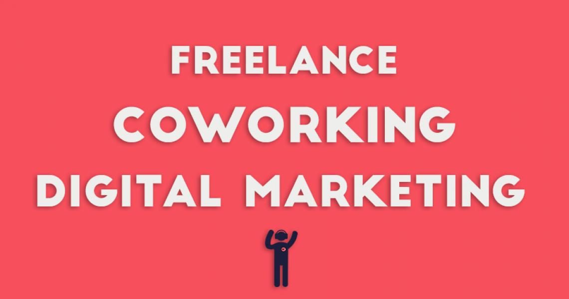 copertina-podcast-coworking-freelance-digital-marketing